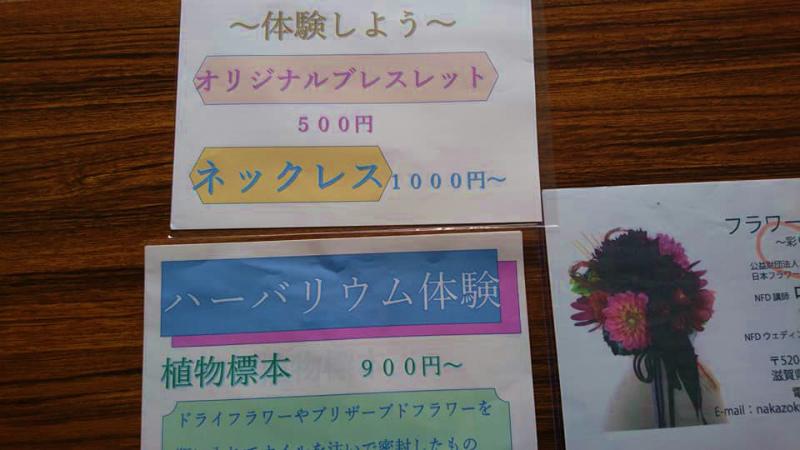 408ohanami_work